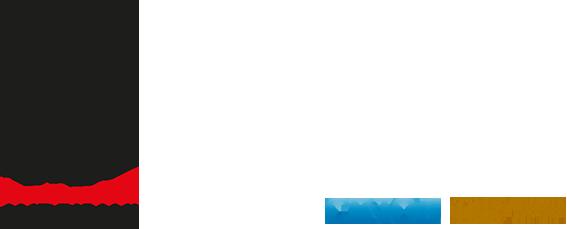 FEDERICO ANDRISANI